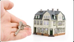 Slider_Residential-Locksmith